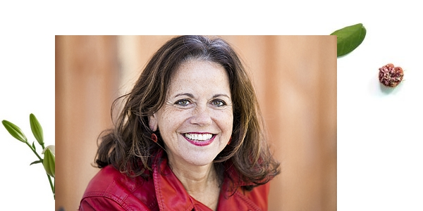 Isabelle Méténier