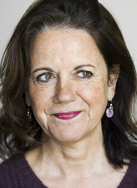 Isabelle Metenier Bordeaux
