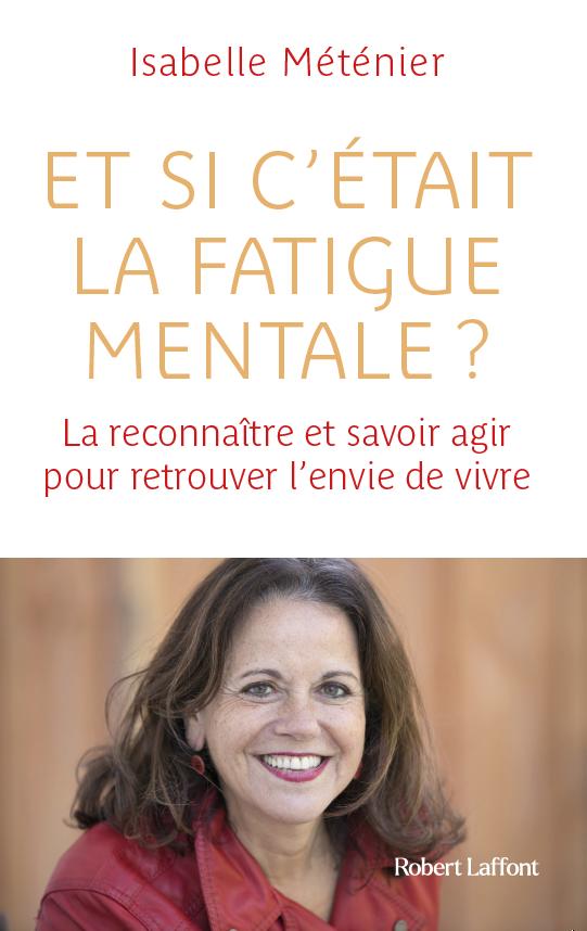 Fatigue Mentale